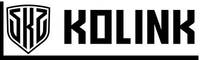 Kolink