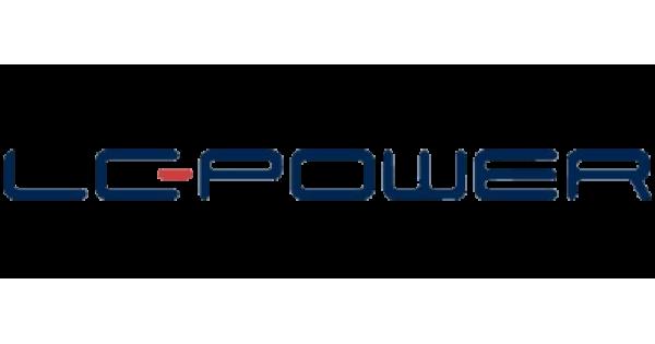 LCPower