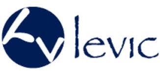 Levic