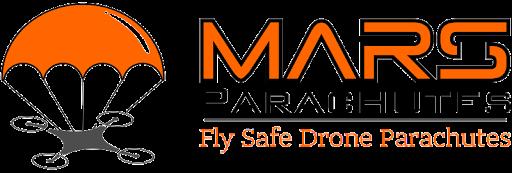 Mars Parachutes