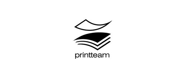 Print-Team