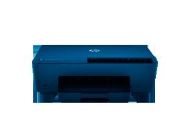 Printeri / kopirke / skeneri