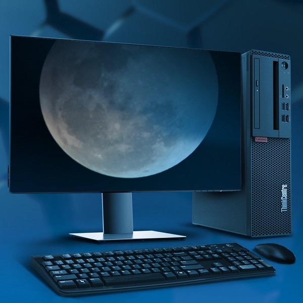 Stolna računala