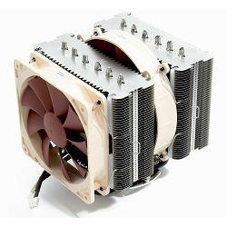 Hladnjak Noctua NH-D14, Intel/AMD