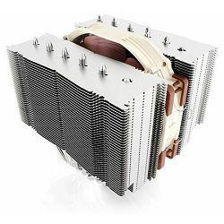 Hladnjak Noctua NH-D15S, Intel/AMD + AM4