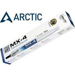 Termalna pasta Arctic Cooling , MX-4, 20g, 8.5 W/m-K