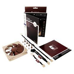 Ventilator Noctua NF-F12 PWM