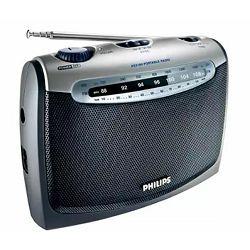 Philips AE2160/00C AE2160/00C