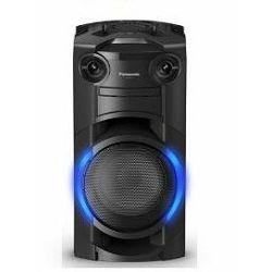 PANASONIC bežični zvučnik SC-TMAX10E-K SC-TMAX10E-K