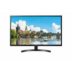 MON 32 LG 32MN500M-B FHD IPS HDMIx2 FreeSync 32MN500M-B