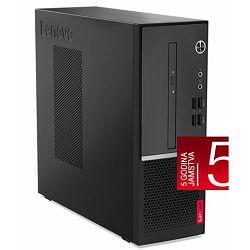 PC LN V50s-07IMB, 11EF001HCR 11EF001HCR