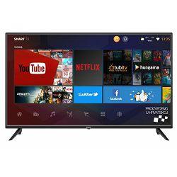 VIVAX IMAGO LED TV-40LE113T2S2SM V2_EU TV-40LE113T2S2SM_EU V2