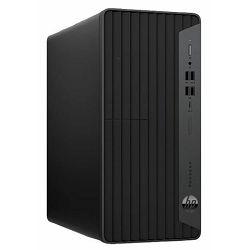 PC HP 600PD G6 MT, 1D2Z2EA 1D2Z2EA#BED