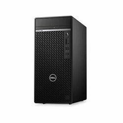 Računalo Dell OptiPlex 3080 MT N204O3080MTAC