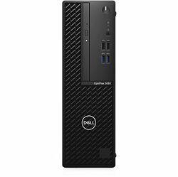 Računalo Dell OptiPlex 3080 SFF N216O3080SFFAC