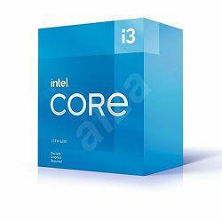 CPU INT Core i3 10105F Core i3 10105F