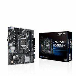 MBO 1200 AS PRIME H510M-K 90MB17N0-M0EAY0
