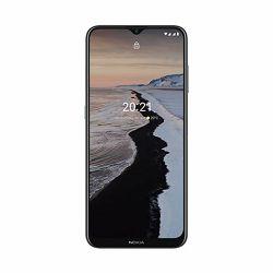 MOB Nokia G10 plavi TA-1334