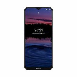MOB Nokia G20 plavi TA-1336