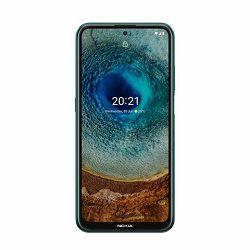 MOB Nokia X10 5G zeleni TA-1332