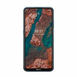 MOB Nokia X20 5G plavi TA-1341