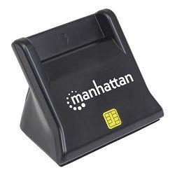 POS DOD SMART CARD READER Manhattan 102025