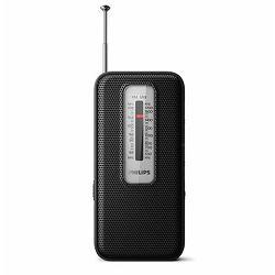 PHILIPS radio TAR1506/00 TAR1506/00