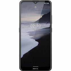 MOB Nokia 2.4 Dual SIM Grey TA-1270