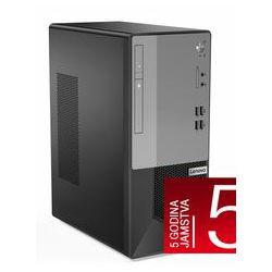 PC LN V50t-13IMB, 11HD0010CR 11HD0010CR