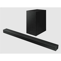 SAMSUNG soundbar HW-A450/EN HW-A450/EN