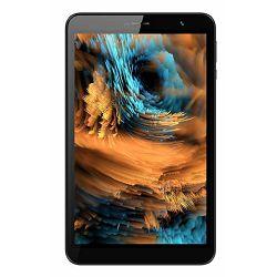VIVAX tablet TPC-806 3G TPC-806 3G