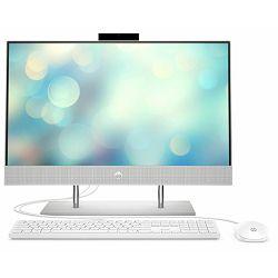 PC AiO HP 24-dp0107ny, 22B73EA 22B73EA#BED