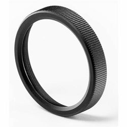 Autel UV Lense 102000234