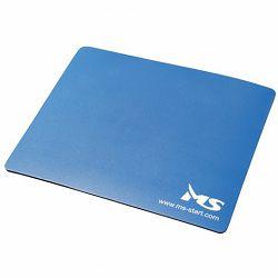 MS TERIS S110 plava podloga za miš MSP30003