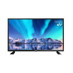 VIVAX IMAGO LED TV-32LE130T2