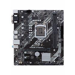 MBO 1200 AS PRIME H410M-K 90MB13I0-M0EAY0