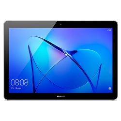 "Tablet HUAWEI MediaPad T3, 10"", 2GB, 32GB, WiFi, Android 7.0, sivi 152093"