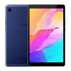 "Tablet HUAWEI MatePad T8, 8"", 2GB, 32GB, WiFi, Android 10, plavi"