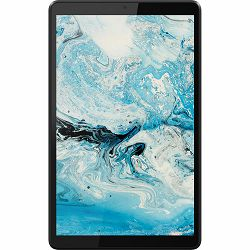 "Tablet LENOVO Tab M8 ZA5G0091BG, 8"", 2GB, 32GB, Android 9.0, sivi ZA5G0091BG"