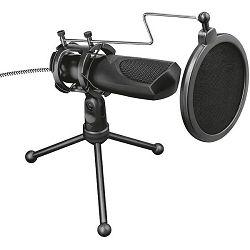 Mikrofon TRUST GXT 232 Mantis 22656