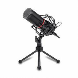 Mikrofon REDRAGON Seyfert GM100, crni Seyfert GM100