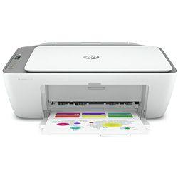 Multifunkcijski uređaj HP DeskJet 2720, 3XV18B, printer/scanner/copy, 4800dpi, USB, WiFi 3XV18B