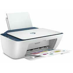 Multifunkcijski uređaj HP DeskJet 2721, 7FR54B, printer/scanner/copy, 4800dpi, USB, WiFi 7FR54B