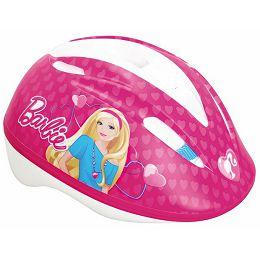 Kaciga za bicikl Barbie vel. XS