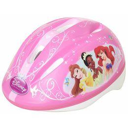 Kaciga za bicikl Princess vel. XS (48-54 cm)