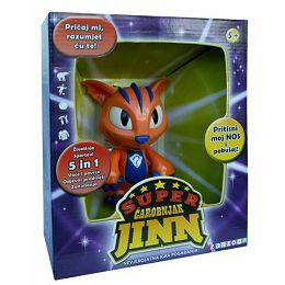 Društvena igra Super Čarobnjak Jinn