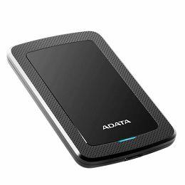 Prijensoni disk Adata HV300 1TB Black