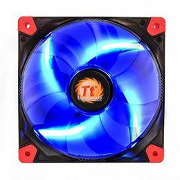 Hladnjak za kućište Thermaltake Luna 12 Blue CL-F009-PL12BU-A
