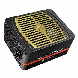 Napajanje Thermaltake Toughpower Grand 1200W