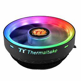 Hladnjak za procesor Thermaltake UX100 ARGB CL-P064-AL12SW-A